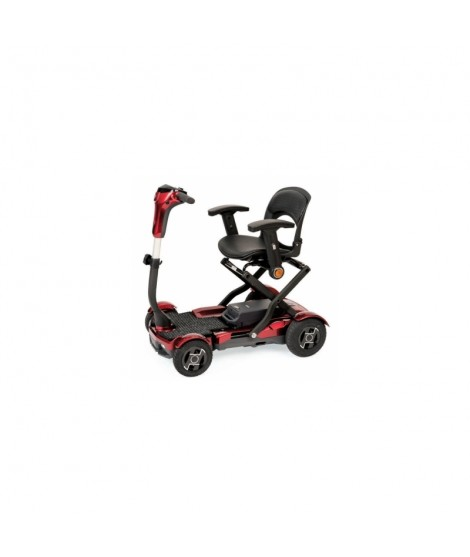 Scooter Eléctrico I-Laser