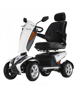 Scooter eléctrico Vita apex