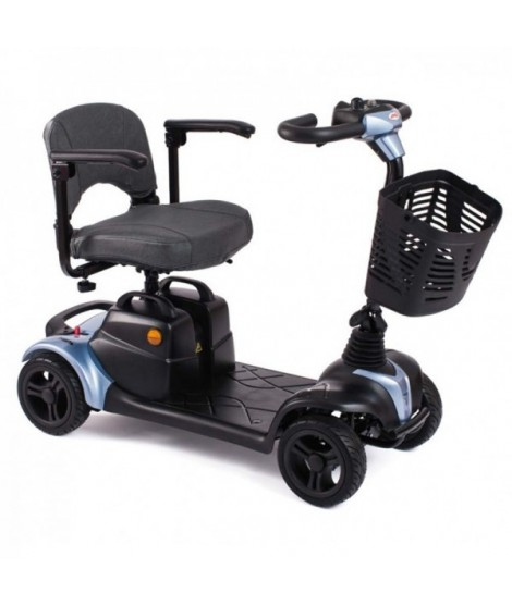 Scooters eléctrico Desmontable Nano