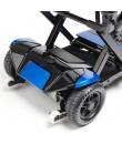 Scooters eléctrico Plegable - Mod. i-Transformer